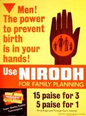 Nirodh-pic